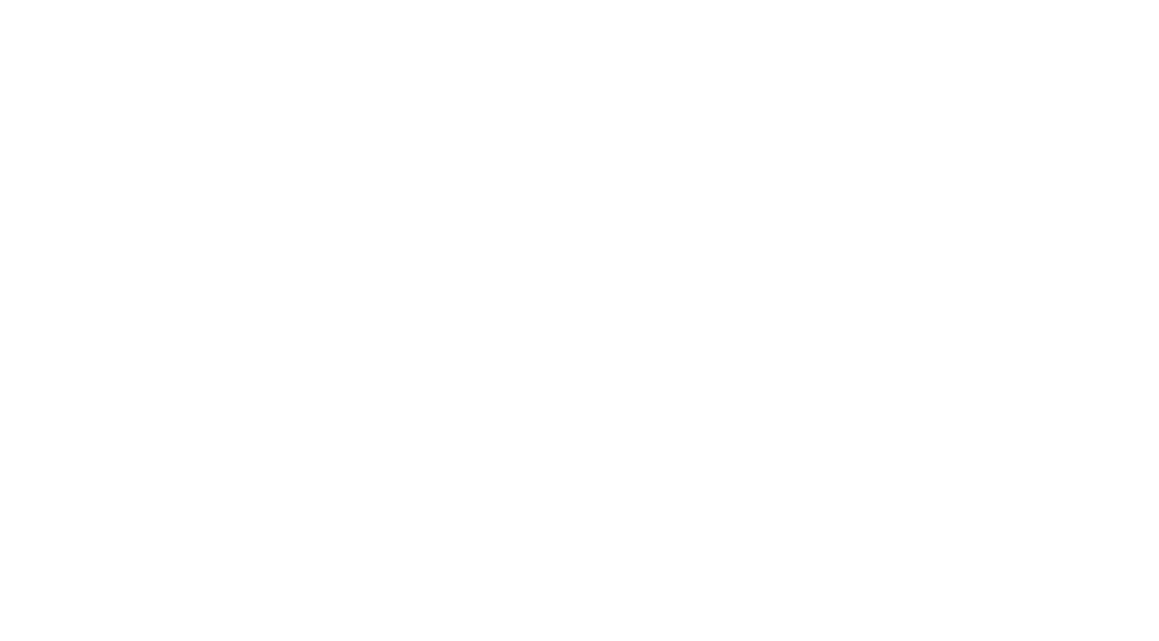 Dunn Lumber Logo