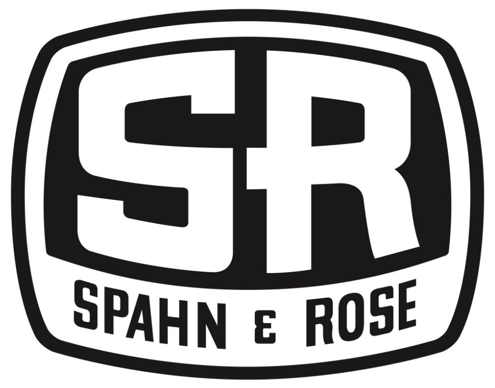Spahn & Rose Logo